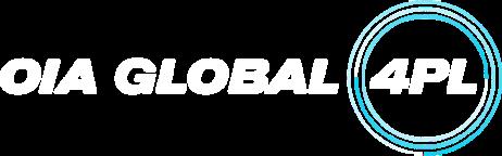OIA 4PL logo