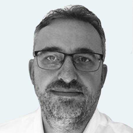 Waldo Remijn, Director 4PL & 5PL Services, OIA 4PL