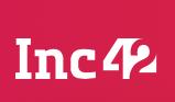 Inc 42 Logo